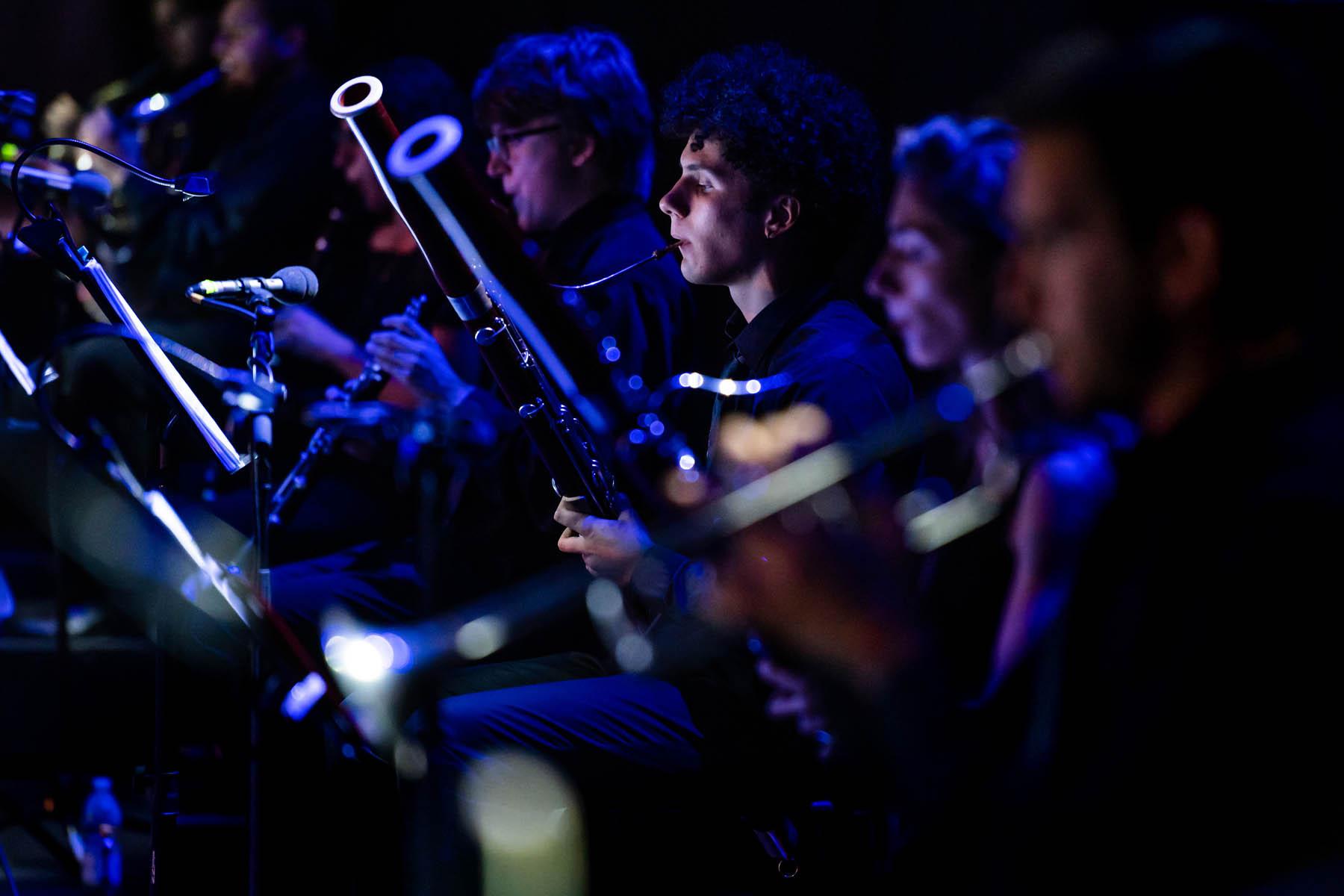 symphony-night-313